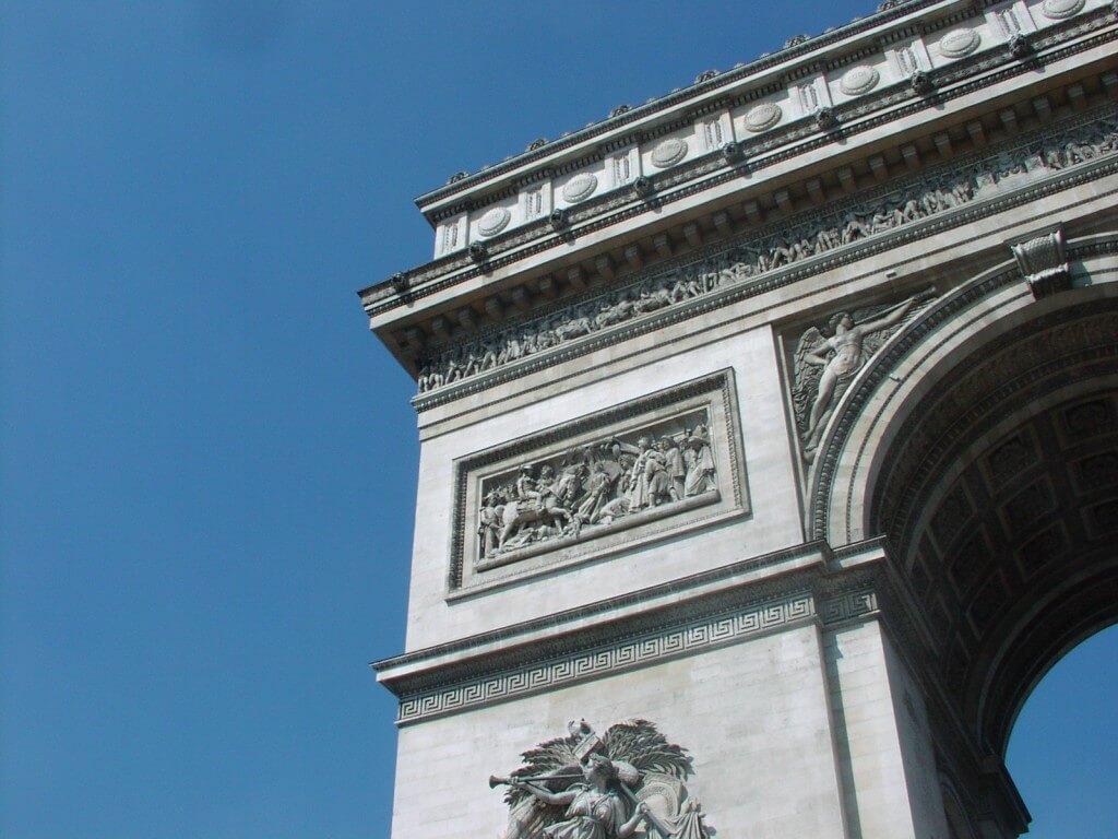 Méthodes de français professionnel